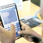 MARKET DATA REVIEW: The relevance of mobile trading to the stock exchange