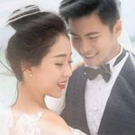 Xu Bin had to keep his relationship with fiancee a secret from his boss