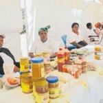 Sh21bn for loaning entrepreneurs: Sido