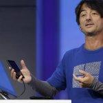 RIP Windows Phone: Microsoft officially pulls plug