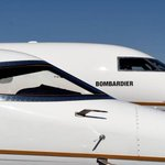 UK business minister to make statement on Bombardier after 1130 GMT