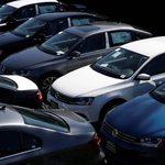 Cost-cutting VW shrinks dealer network, launches online sales