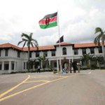 UhuRuto intensifies campaigns in Coast, to hold rallies in Kilifi, Voi
