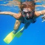 Barbados Blue Watersports - 5 Star Dive Resort, Snorkel Tours & Jetskis