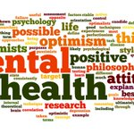 EDITORIAL: MENTAL HEALTH SERVICES NEED MORE INVESTMENT
