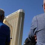 1000 leads later, authorities still stumped by Vegas gunman