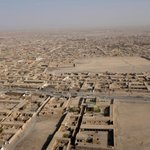 Afghan-Pakistan border villages brace themselves for Berlin Wall-style divide