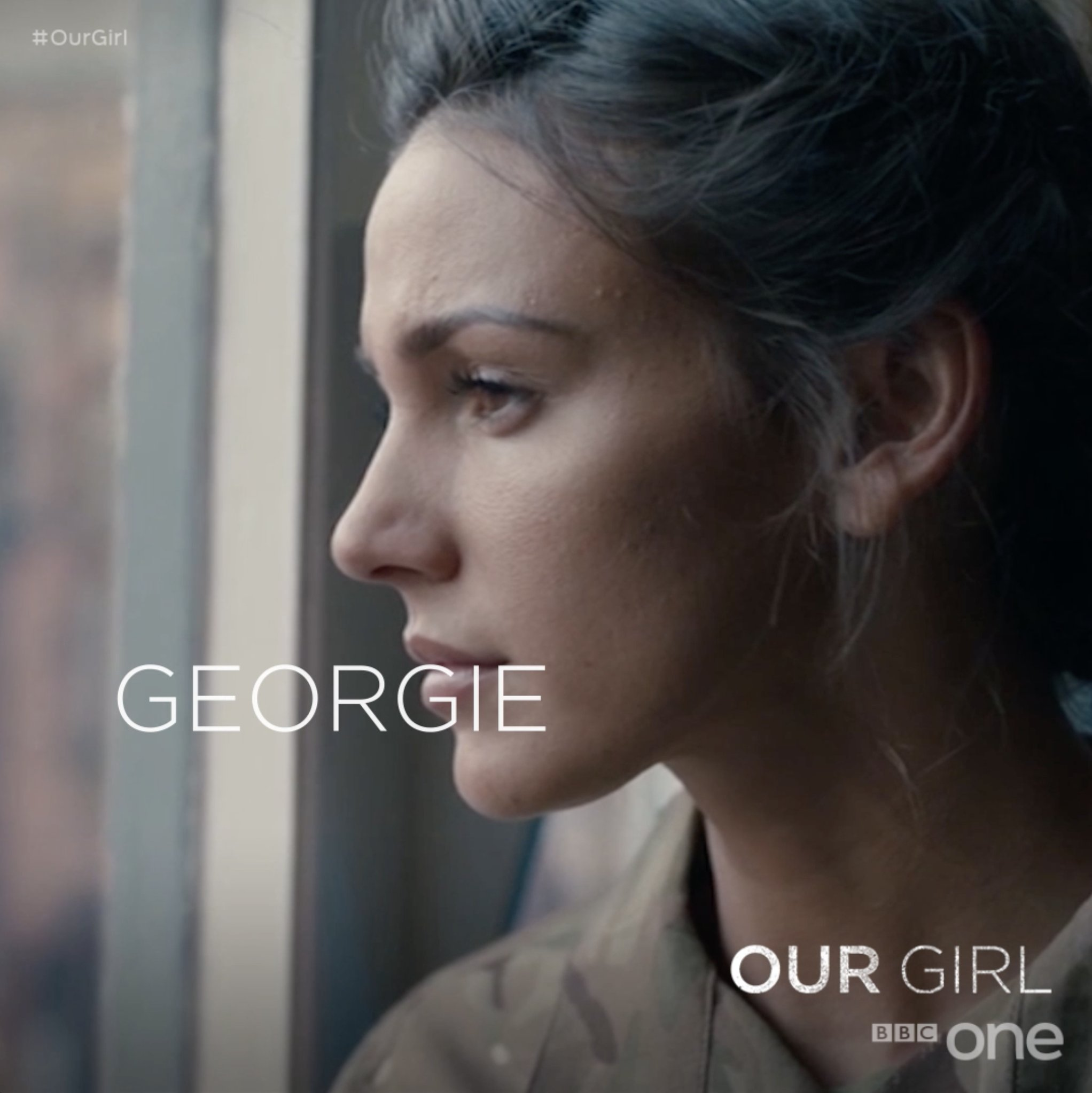 Need an #OurGirl refresher? �� You're welcome. https://t.co/4AAu0ayoYG