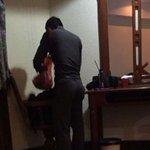 Bangkok policeman faces probe over alleged attempted rape of transvestite - ASEAN/East Asia