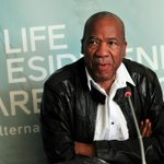 State 'lied' to Life Esidimeni patients' families