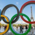 Jeux olympiques. Rennes candidate pour accueillir des entraînements