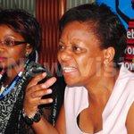 Women activists condemn harassment of female politicians