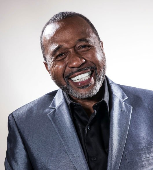 Happy Birthday to Ben Vereen!!!
