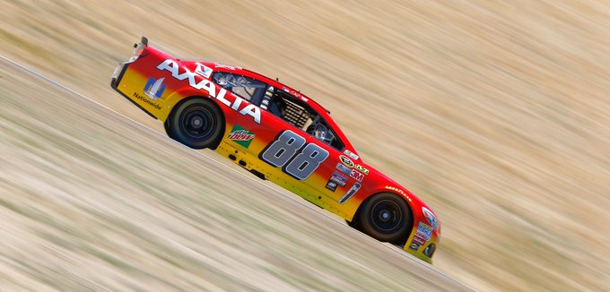 Happy Birthday to 2-time Busch Series champion and 2-time Daytona 500 winner, Dale Earnhardt Jr.!
