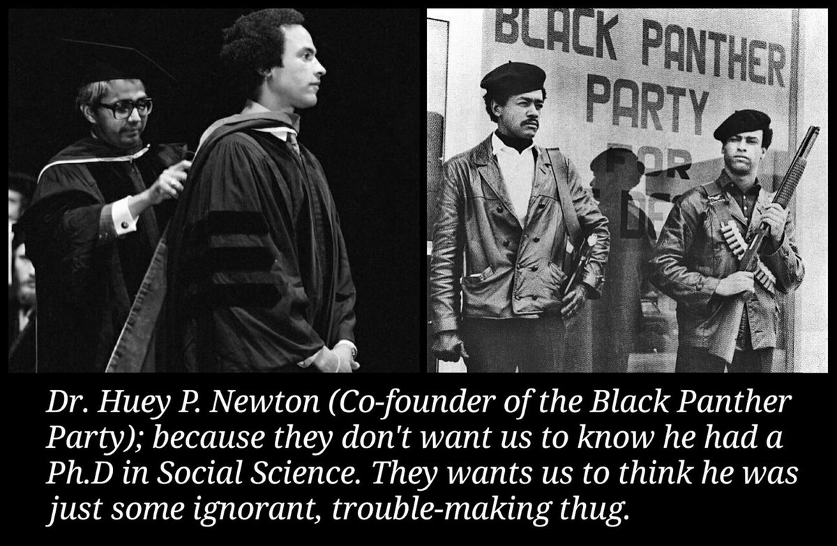 the black panther huey newton essay This view served as the development of the approach of black power it was against this non-violence environment that huey newton attended merritt college where the idea for the black panther party would soon be born.