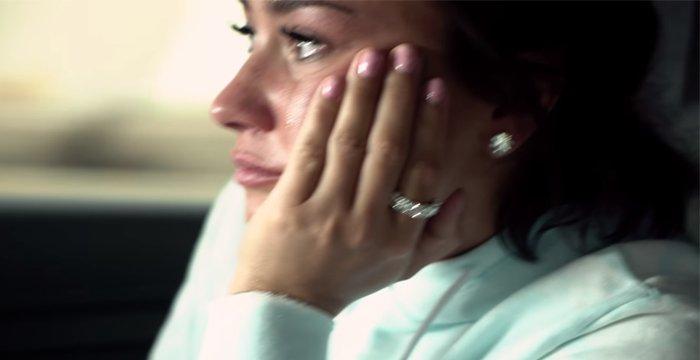 Documentário de Demi Lovato mostra bastidores do término com Wilmer Valderrama: https://t.co/FRjX3fZ71q https://t.co/smfjsWO4Zp
