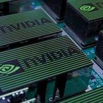 NVIDIA unveils next-generation chip for fully autonomous cars