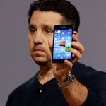 Microsoft Windows Phone'dan vazgeçti