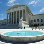 U.S. top court lets Conagra cooking oil class action proceed