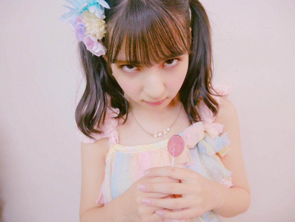 【HKT48】松岡菜摘応援スレ☆115.1【なつ】 YouTube動画>10本 ->画像>126枚