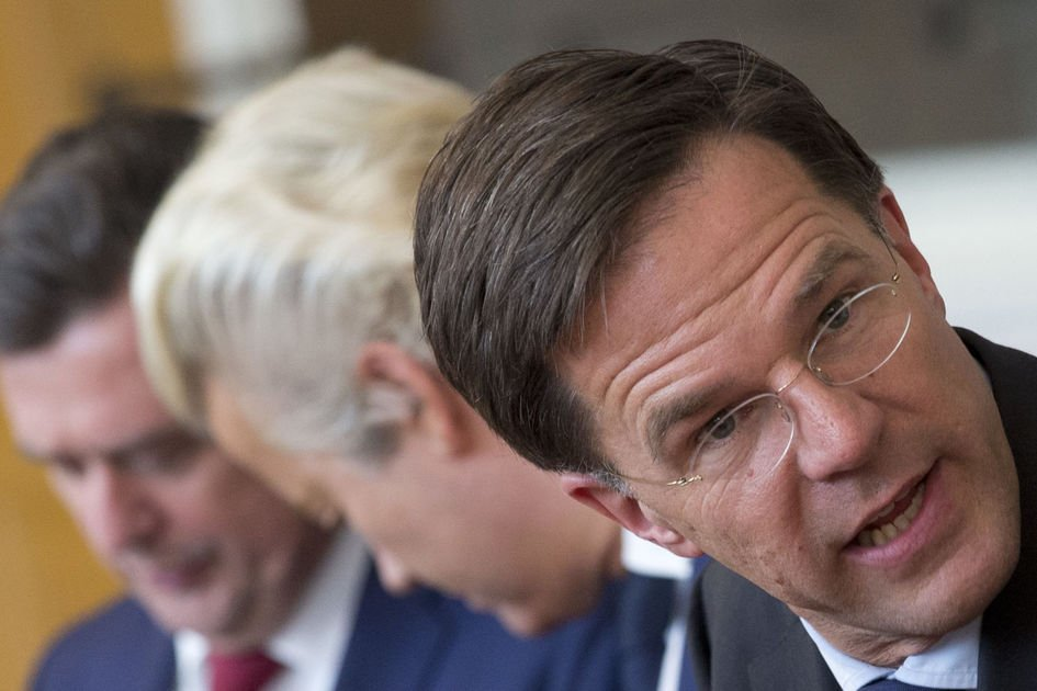 From tax cuts to pot plantations: new Dutch coalition plans