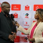 PSL charges Mhango for spitting' Schloss for comments at Komphela