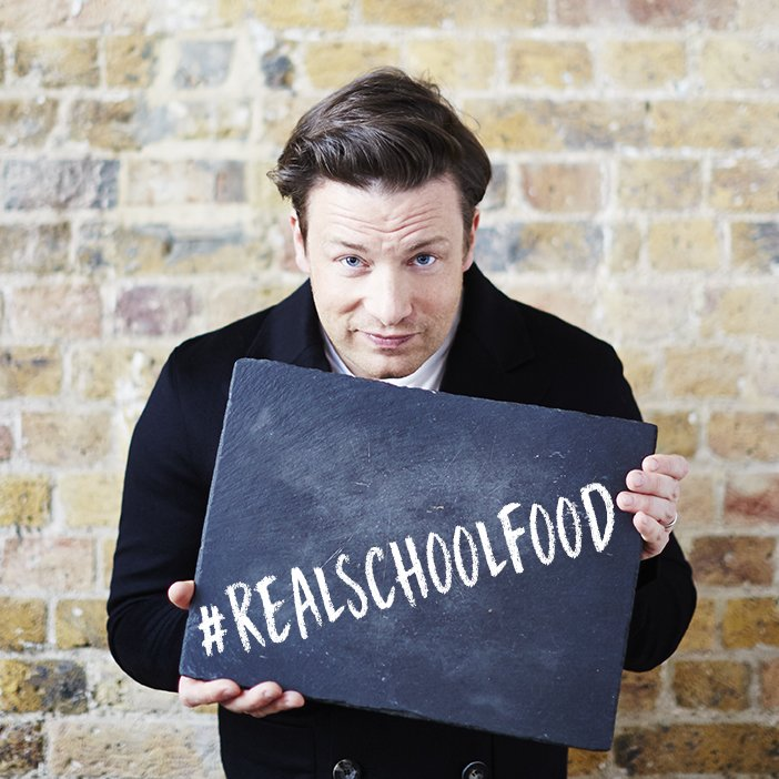 Every kid deserves healthy, #realschoolfood, every day. Join @ChefAnnFnd's campaign: https://t.co/7aGyQ7yERh https://t.co/Ci6nbdrK6n