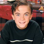 Frankie Muniz can't remember 'Malcolm in the Middle' due to severe memory loss