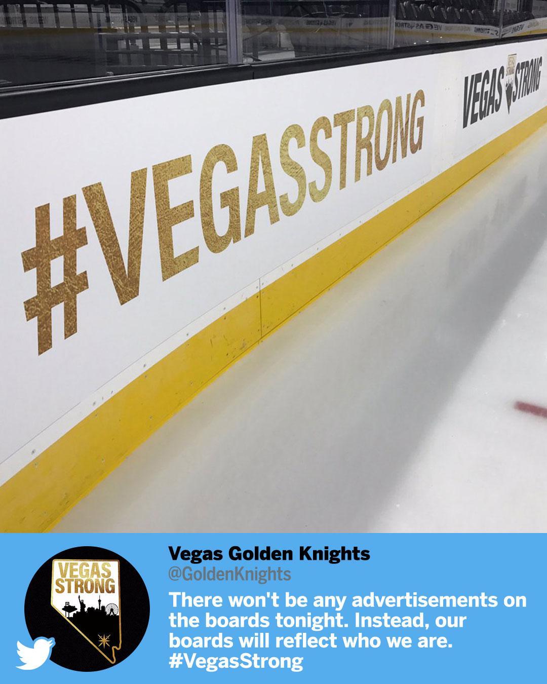 #VegasStrong https://t.co/mbPRUGwE3z