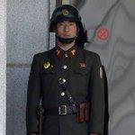 South Korean lawmaker says North Korea hacked war plans
