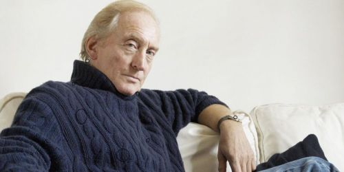 Happy 71st Birthday to this LEGEND. Nothing but love and respect for Charles Dance.
