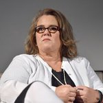 Rosie O'Donnell reveals ex tried to kill herself while they were married