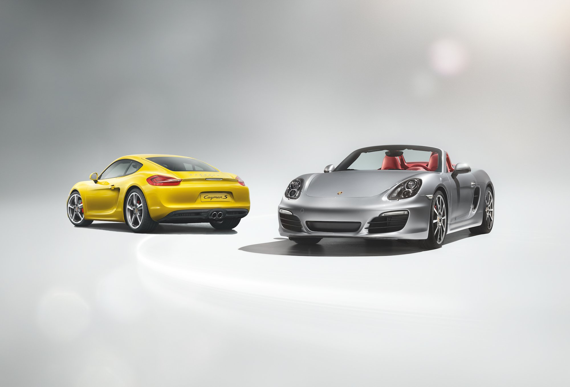 Porsche launches on-demand subscription for its sports cars and SUVs https://t.co/pVXZf0YsUd by @etherington https://t.co/HMkkdMzfFE