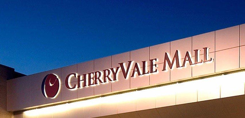 CherryVale Mall to host job fair next week