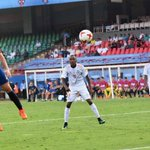 FIFA U-17 World Cup: Spain bounce back after Brazil loss, win 4-0 againstNiger