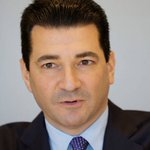 Pharma's Puerto Rico problems could mean drug shortages: FDA chief