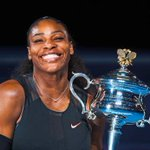 Australian Open counting on a Serena comeback