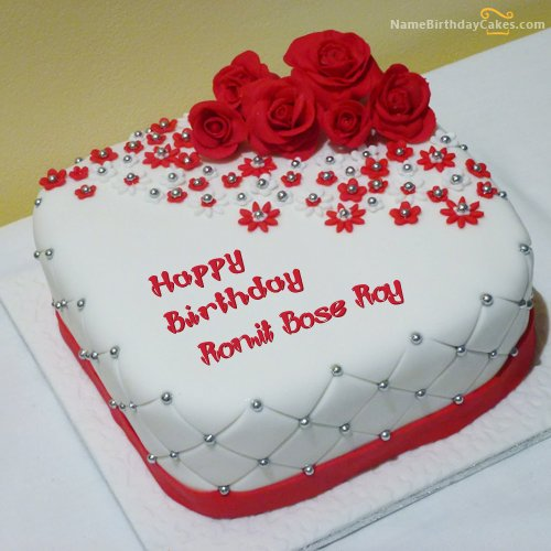Roy Dream Big Sir a may u Dreams take u to an Amazing Place where u always wanted to be Happy Birthday RBR