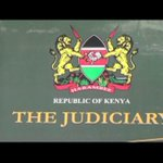 Policeman charged with defiling a 13 year old girl