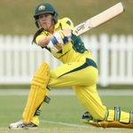 Women's Ashes: Lauren Cheatle & Tahlia McGrath in Australia squad