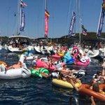 Ultimate guide to Croatia's Yacht Week