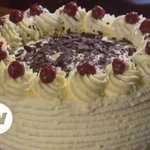 A taste of the traditional Black Forest cake | DW English