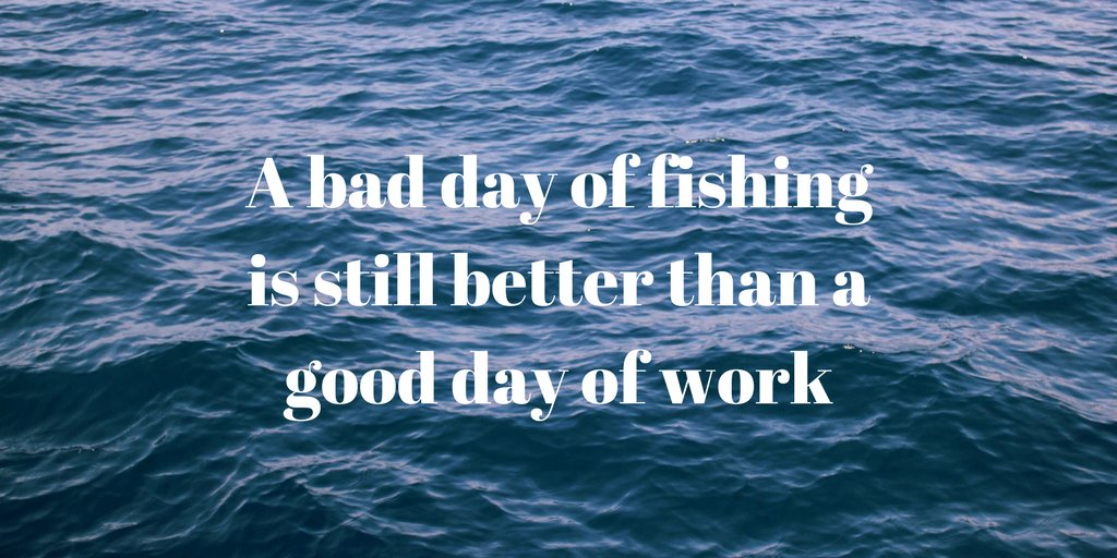 What can we say? #Fishing is a <b>Passion</b>, not a chore. #carpfishing #wednesdaywisdom #getoutsid