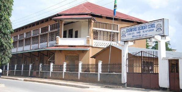 TRA closes Ekenforde education facilities over tax arrears