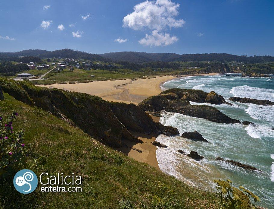 💯 Donde Comer y Dormir En Galicia ❕ 👉🏻  https://t.co/ICynlg6F9i #dondecomerydormir https://t.co/ATEftRBhIl