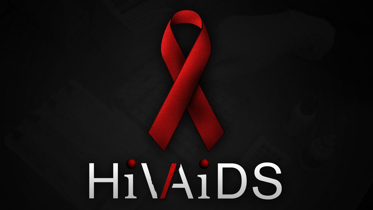HIV/AIDS: Nigerian researcher calls for clinical trial of drug