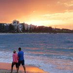 Experts predict the Sunshine Coast market will be our nation's next property hotspot - realestate.com.au