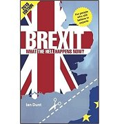 New edition of @IanDunt's Brexit guide due at the end of October https://t.co/TlPDBMehDc https://t.co/7BAeHyZxKk