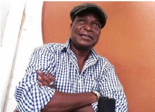 DPP orders arrest of Kisumu Senator Outa and Ruth Odinga
