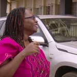 Stella Nyanzi wants court to scrap 1938 Mental Treatment Act